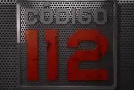 Victor Javier Navarro renueva su colaboración con el programa Código 112 de 7TV - 1, Foto 1