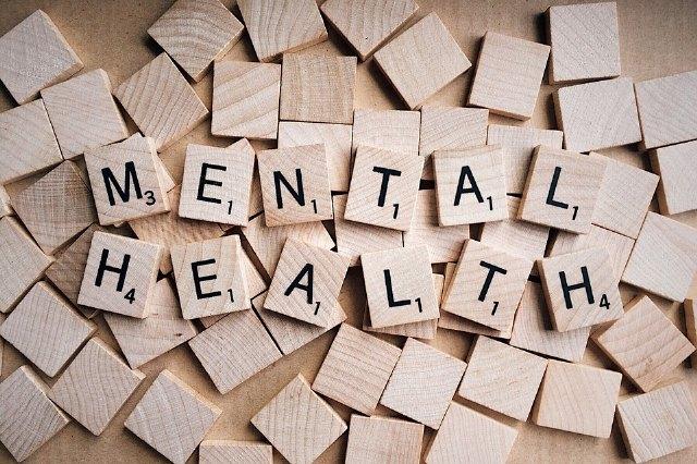 Hoy se conmemora el Día Mundial de la Salud Mental, que la Organización Mundial de la Salud dedica este año a la prevención del suicidio - 1, Foto 1