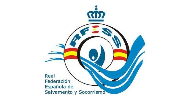 La Asamblea General de la Federación Latinoamericana de Salvamento y Socorrismo, que preside España, se reúne el jueves en Córdoba - 1, Foto 1