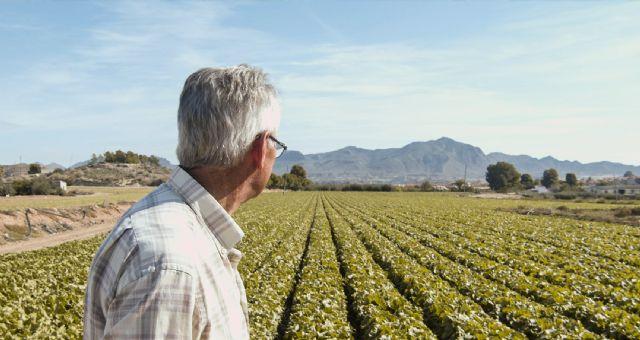 Mitos y verdades sobre la agricultura ecológica - 1, Foto 1