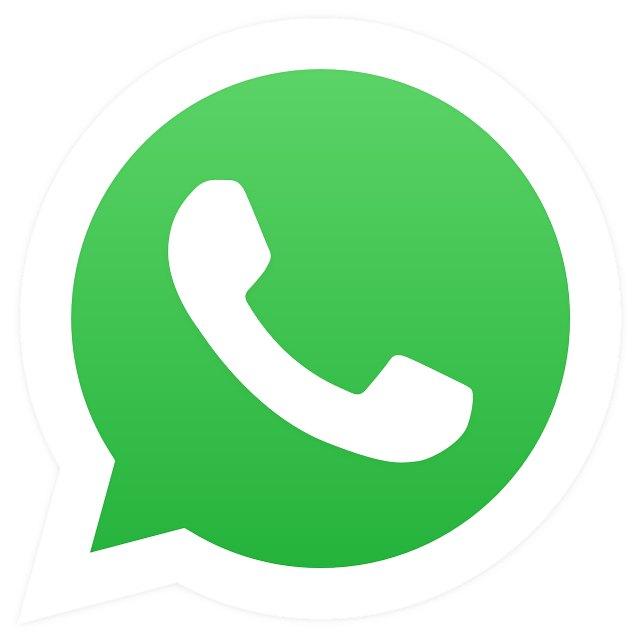 3 pasos para implementar un bot en WhatsApp si eres una pyme - 1, Foto 1