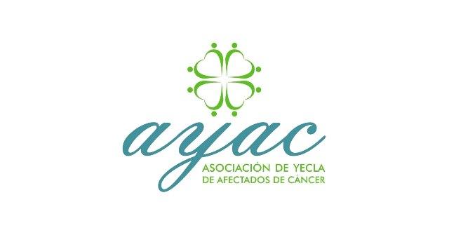 VIII Marcha Virtual AYAC: Juntos damos un paso más - 1, Foto 1