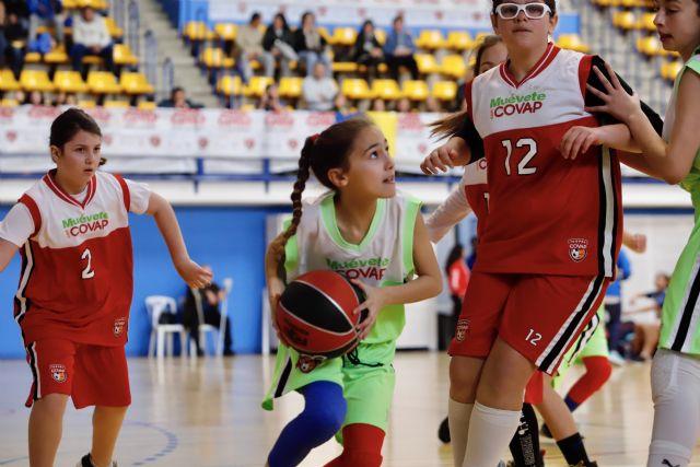 Practicar ejercicio y seguir una alimentación equilibrada en la infancia protege el cerebro y previene enfermedades neurológicas que padece el 16% de la población española adulta - 2, Foto 2