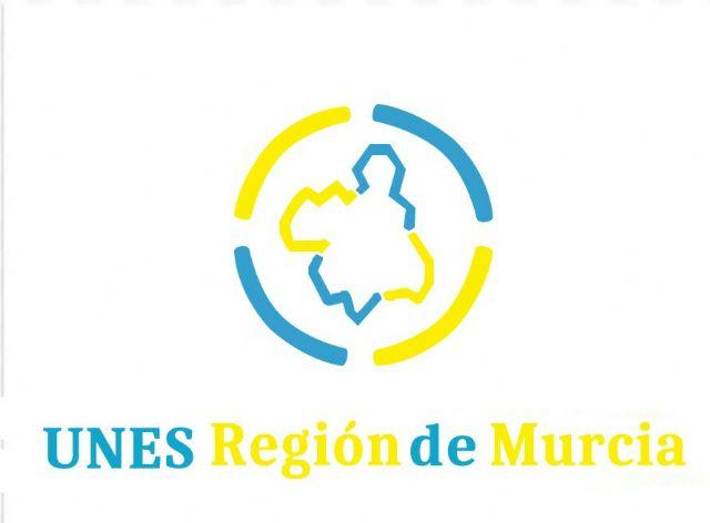 La Unión de estudiantes y el Consejo de la juventud de Murcia presentan una campaña de recogida de alimentos para esta navidad - 2, Foto 2