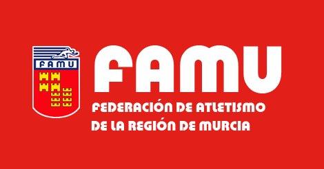 Torre Pacheco vuelve a deleitar - 1, Foto 1