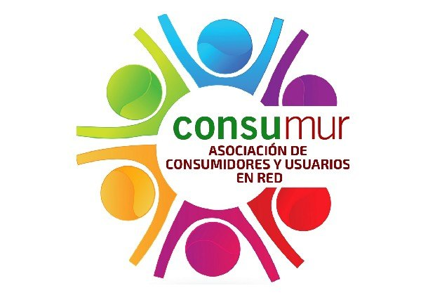 CONSUMUR recomienda comparar los precios de los juguetes en varios establecimientos, y no dejarse influenciar por las campañas publicitarias
