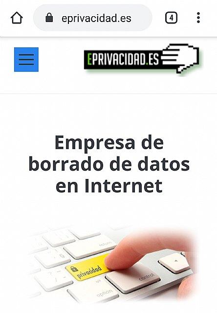 El despacho murciano ePrivacidad, en el ranking Best Lawyers 2020 en España en la categoría de Privacidad y Protección de Datos - 1, Foto 1