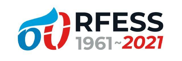 Salvamento y Socorrismo celebrará el sesenta aniversario de su fundación como federación deportiva - 1, Foto 1