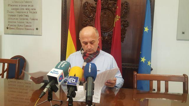 Ciudadanos: Ferrovial pide otros 277.000 euros para las obras de Juan Carlos I por imprevistos - 1, Foto 1