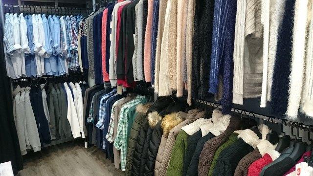 La Oficina Municipal de Información al Consumidor del Ayuntamiento de Calasparra ofrece consejos de compras en rebajas - 1, Foto 1