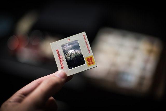 20 ex trabajadores de Kodak buscan rescatar sus fondos de pensión en el juzgado - 1, Foto 1
