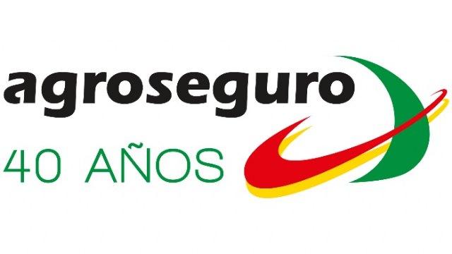 Agroseguro recuerda que los daños provocados en el campo por el paso de la borrasca Filomena están cubiertos por el seguro agrario - 1, Foto 1