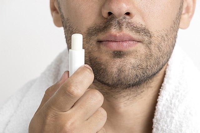 ¿Afecta el frío a nuestra piel - 1, Foto 1