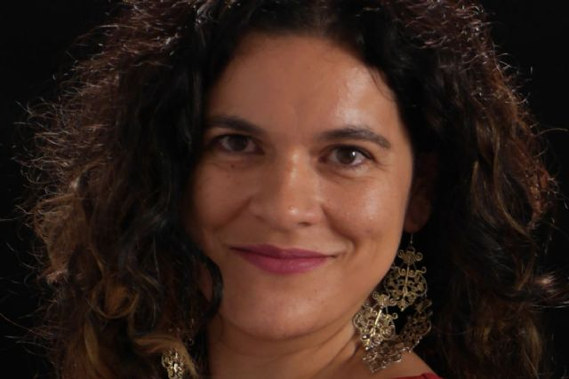 Cartagena Piensa reflexiona sobre la visibilidad de la mujer en la novela negra - 1, Foto 1