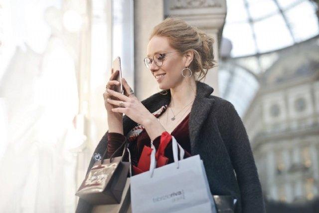Tecnomari da las claves sobre la bajada de precios de móviles baratos libres - 1, Foto 1