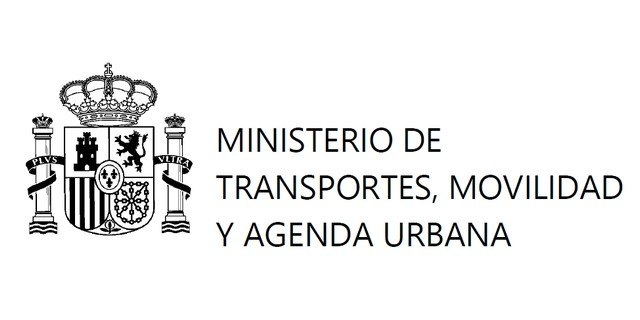 David Lucas, nuevo secretario General de Agenda Urbana y Vivienda - 1, Foto 1