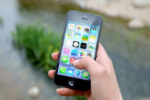 5 riesgos a los que los menores se exponen cuando hacen sexting, según Qustodio - 1, Foto 1