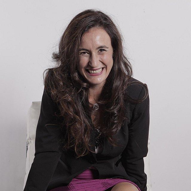 La socióloga experta en identidad narrativa, Alicia Aradilla analiza el conflicto entre España y Cataluña - 1, Foto 1