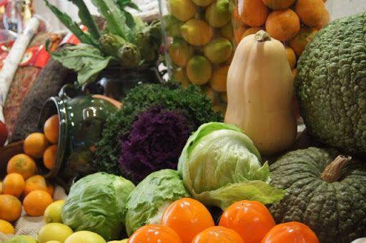 Ganar Totana IU Instar� al Gobierno de la Naci�n para la aprobaci�n de una Ley que regule precios justos a los productos agrarios, Foto 1