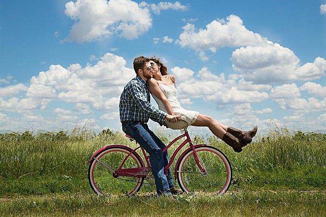 Más allá de San Valentín, la comunicación es clave para el éxito de una pareja - 1, Foto 1