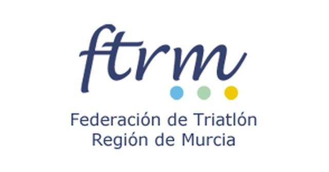 La FTRM se une a la campaña ´Fedérate, el valor de una licencia que la española ha lanzado para los amantes del triatlón - 1, Foto 1