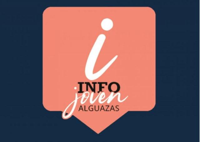 El Ayuntamiento de Alguazas reanuda su servicio de información juvenil y orientación laboral a los jóvenes - 1, Foto 1