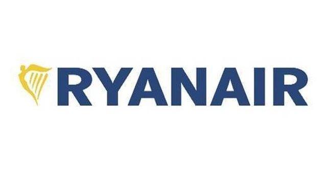 Ryanair lanza su programación de invierno 2021/2022 con más de 700 rutas - 1, Foto 1