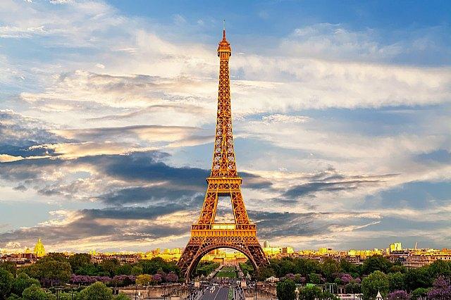 14 buenas razones para viajar a Francia ... lo antes posible - 1, Foto 1