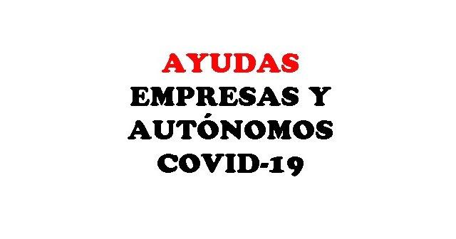 Programa de ayudas para inversiones productivas y tecnológicas autónomos y pymes - 1, Foto 1