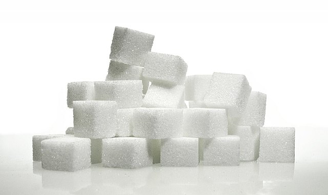 Los productos de desayuno de la publicidad infantil triplican la cantidad de azúcar de los anunciados para adultos - 1, Foto 1