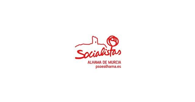 PSOE: El Gobierno local saca adelante las cuentas para este año, que permitirán poner en marcha numerosos proyectos y servicios, Foto 1