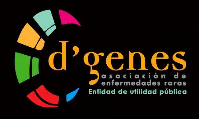 D´Genes organiza una excursión benéfica a Caravaca de la Cruz y Calasparra, Foto 1