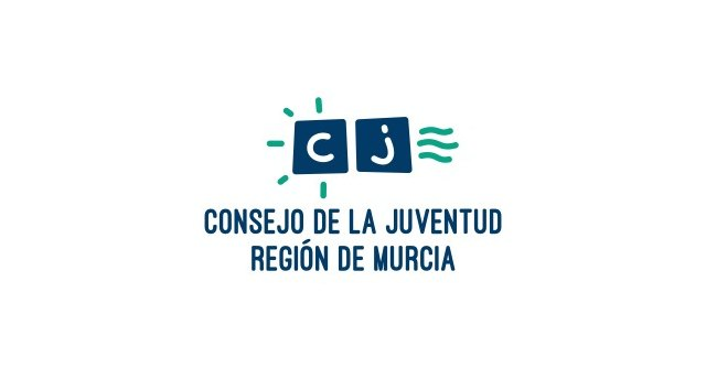 El Consejo de la Juventud considera imprescindibles las rentas de inserción y de emancipación - 1, Foto 1
