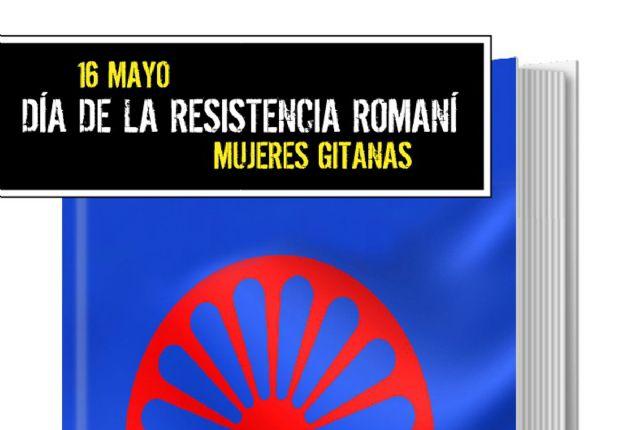 Igualdad lanza una campaña para concienciar sobre el antigitanismo con motivo del Día de la Resistencia Romaní - 1, Foto 1