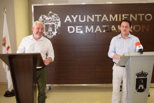 Ayudas a comercios, pymes y autónomos por la Covid-19 - 1, Foto 1