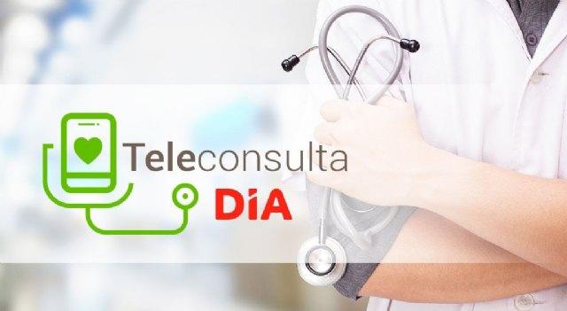 Grupo DIA lanza un servicio gratuito de teleasistencia médica para sus empleados y franquiciados - 1, Foto 1