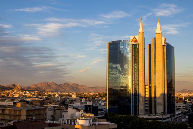 SAP S/4HANA, piedra angular de la digitalización de Grupo Fuertes, Foto 1