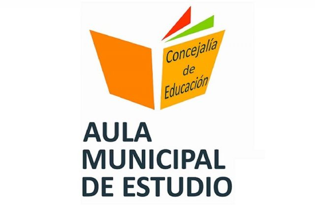 Pozo Estrecho inaugura la tercera aula de estudio municipal en barrios y diputaciones - 1, Foto 1