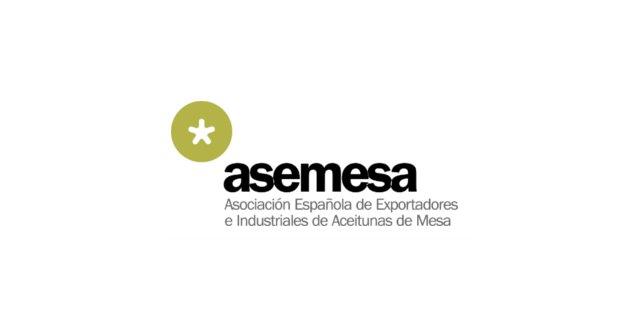ASEMESA pide a Sánchez que aborde con Biden los aranceles a la aceituna negra - 1, Foto 1