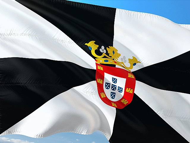 El precio del sufrimiento de Ceuta - 1, Foto 1