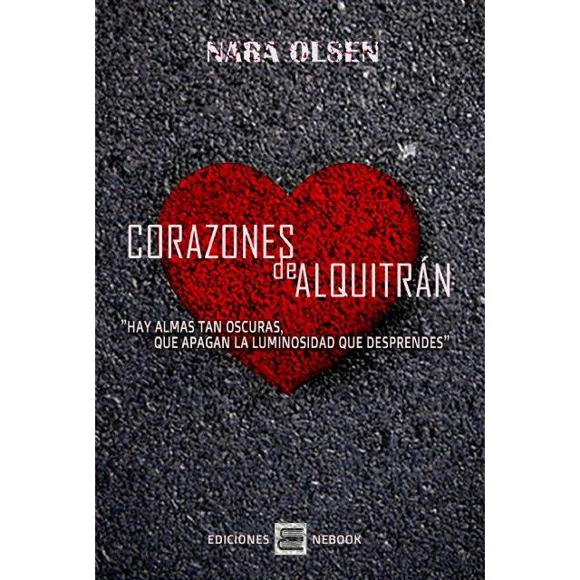 Ivonne Reyes se une al reparto de Corazones de Alquitrán, la segunda película del creativo Isidro Morales - 1, Foto 1