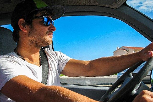 Viajar en coche en verano: el calor y a falta de previsión, enemigos de los conductores - 1, Foto 1