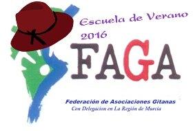 FAGA lleva a cabo en San Pedro del Pinatar su Escuela de verano - 1, Foto 1
