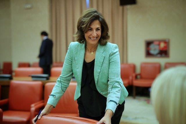 El PP exige al Gobierno de España que no retrase la terminación de la autovía Zeneta-Santomera amparándose en excusas sin justificación - 1, Foto 1