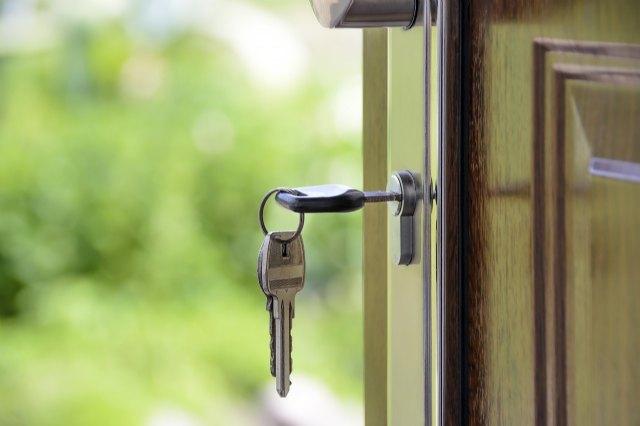La Región de Murcia experimentó el tercer mayor incremento de compraventa de viviendas en mayo - 1, Foto 1