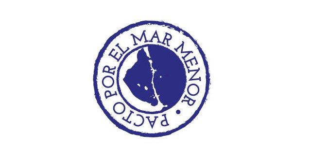 Premios del concurso Mar Menor, un tesoro amenazado - 1, Foto 1