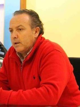 El sindicato UGT ha suscitado un alarmismo irresponsable sobre la posibilidad de atentados terroristas en Caravaca de la Cruz - 1, Foto 1