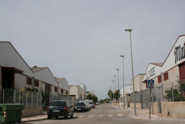 El Ayuntamiento y el INFO impulsarán la tramitación de proyectos empresariales a través de la denominada Unidad de Aceleración de Inversiones, Foto 2