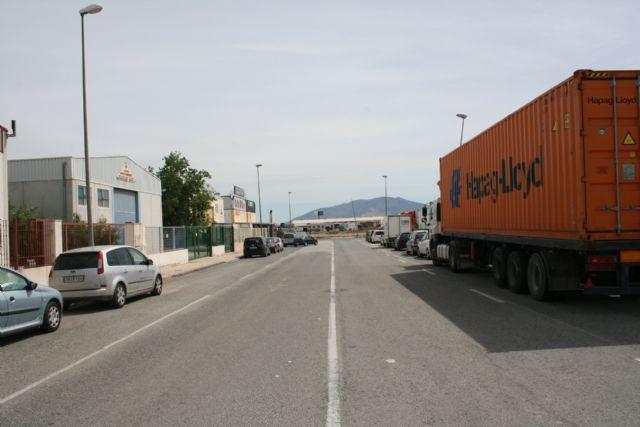 El Ayuntamiento y el INFO impulsarán la tramitación de proyectos empresariales a través de la denominada Unidad de Aceleración de Inversiones, Foto 3