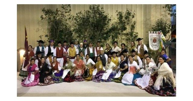 Música al raso: Concierto de la Peña «Alegría Muleña» – 14 de agosto - 1, Foto 1